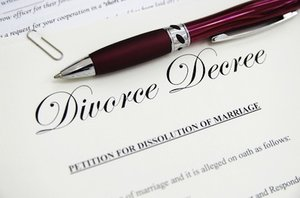 matrimonial and family laws