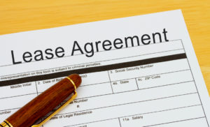 getting-out-of-a-lease-faqs-494895481