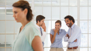 workplace-harassment-training-for-employees_170763_large